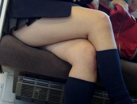 太腿 (6)