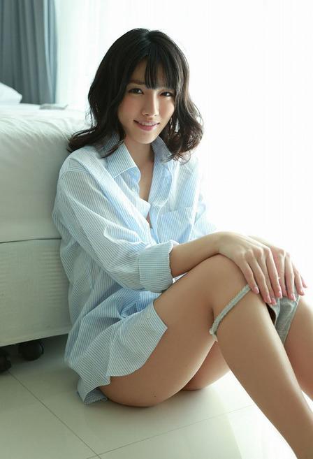杏南 (11)