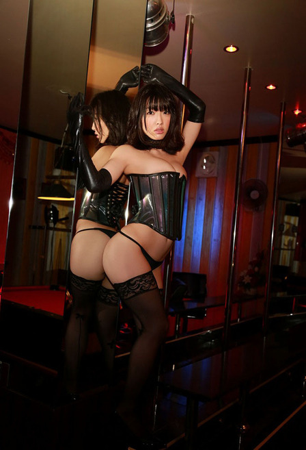 杏南 (43)