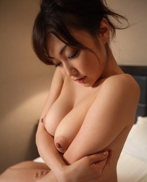 乳首 (11)