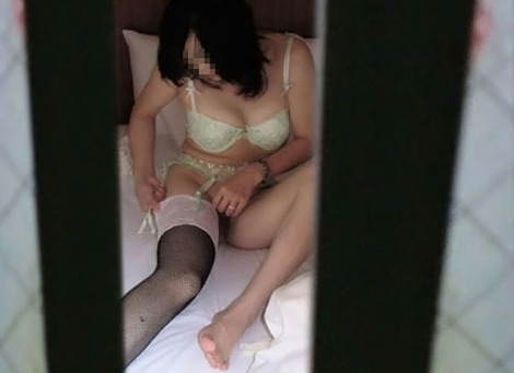 盗撮 (8)