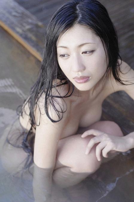 熟女 (21)