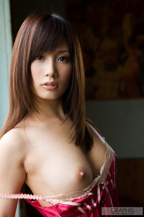 乳首 (10)