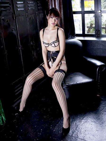 あだるとコンビニ エロmeマート (34)