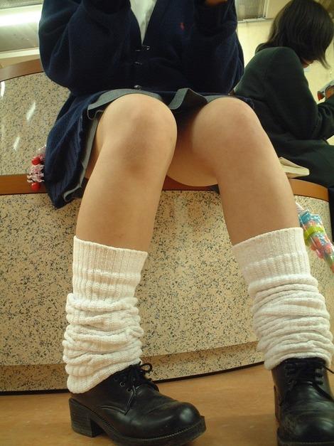 美脚 (15)