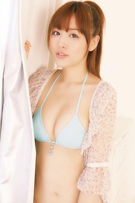 柴小聖 (13)