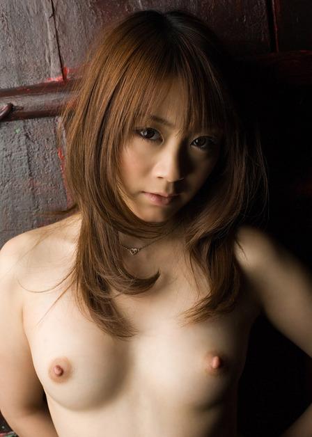 美乳 (3)