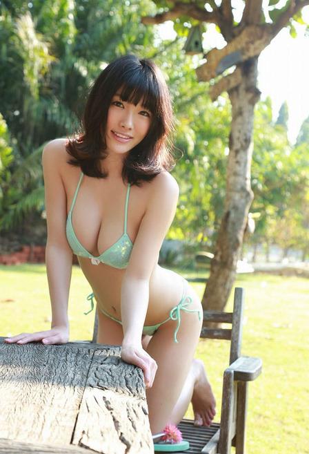 杏南 (67)