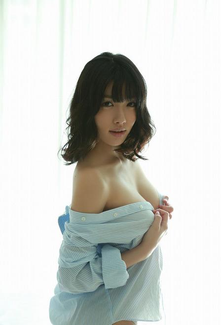 杏南 (15)