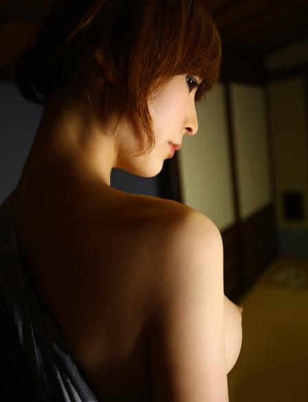 浴衣 (6)