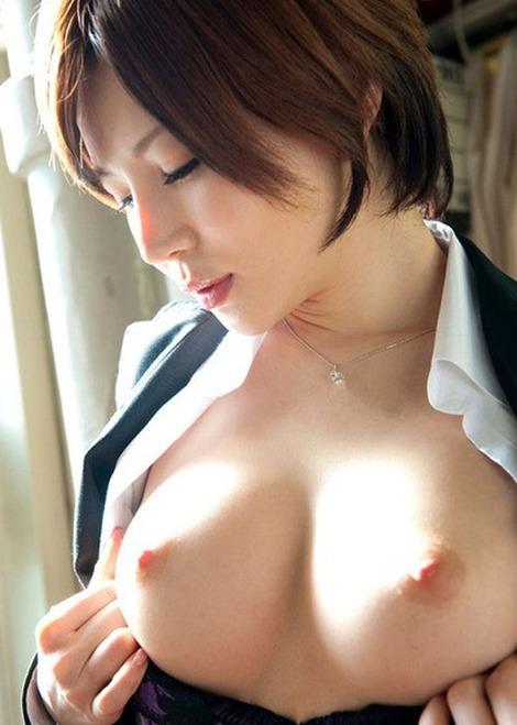 美乳 (7)