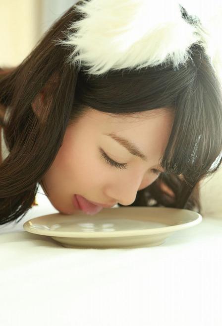 杏南 (17)