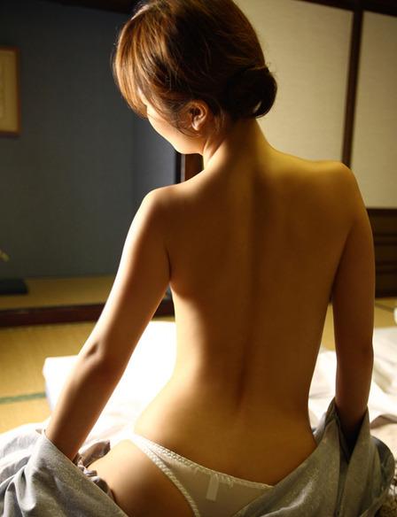 浴衣 (16)