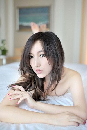 エロ写メ (3)