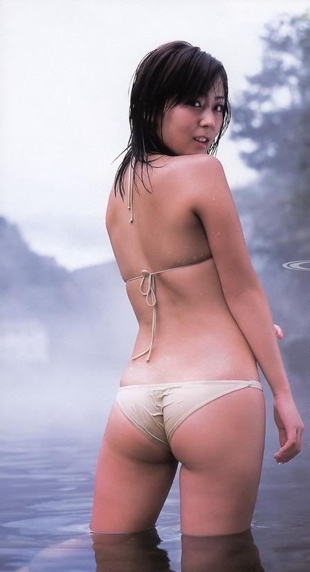 ムチムチ (41)