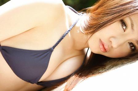 あだるとコンビニ エロmeマート (32)