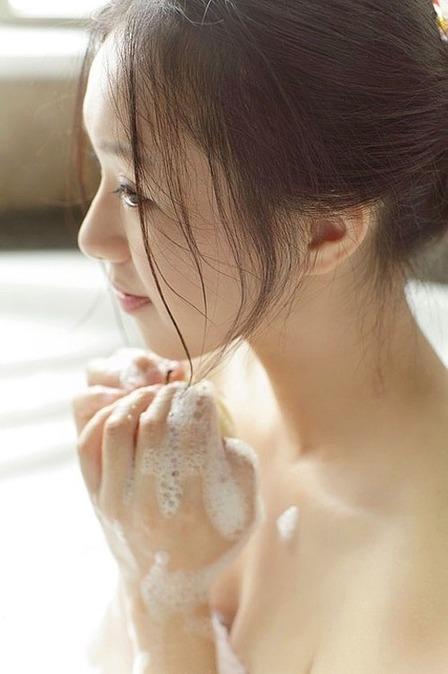 お風呂 (13)
