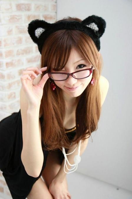 眼鏡 (21)