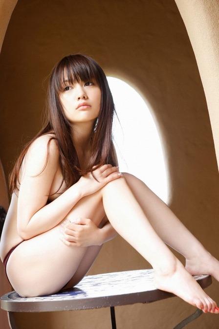 あだるとコンビニ エロmeマート (38)