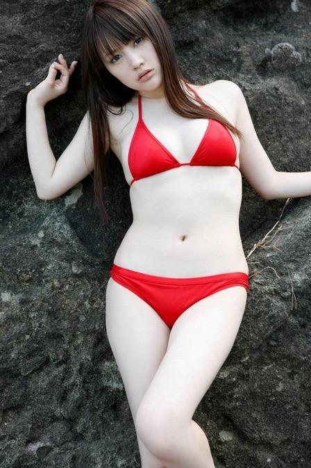 あだるとコンビニ エロmeマート (43)