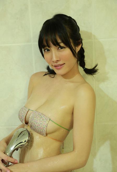杏南 (65)