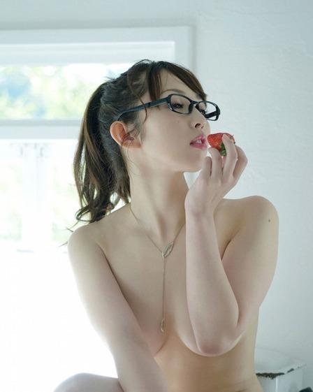 眼鏡 (22)