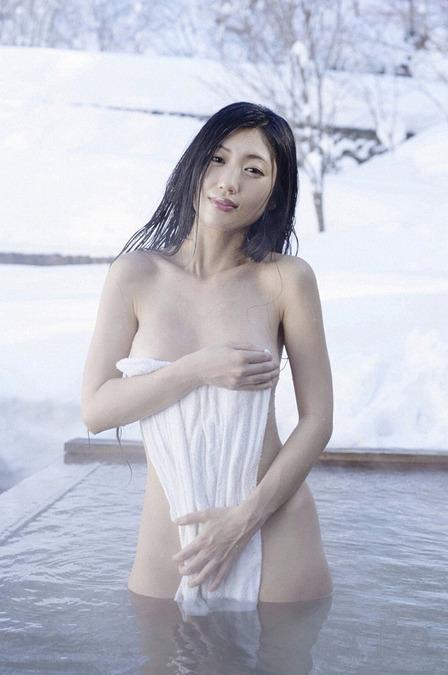 熟女 (19)