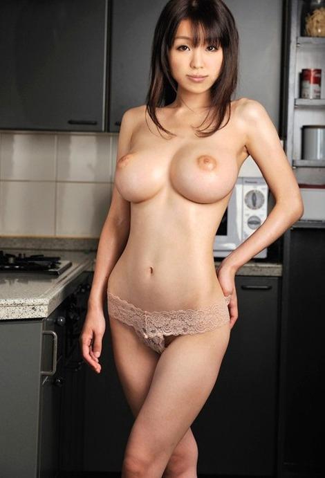 巨乳 (18)