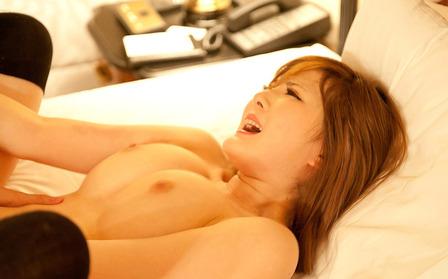 セックス (8)