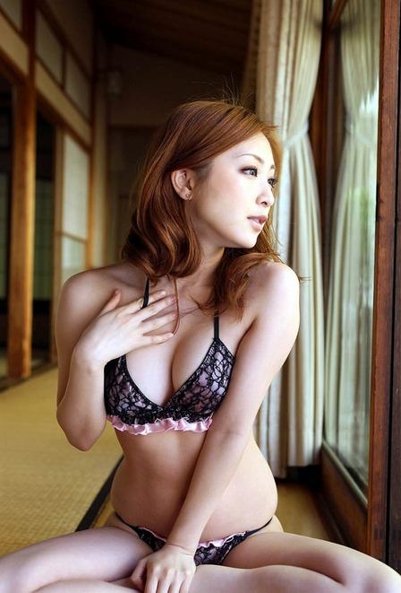 あだるとコンビニ エロmeマート (26)