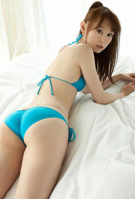 りな (35)