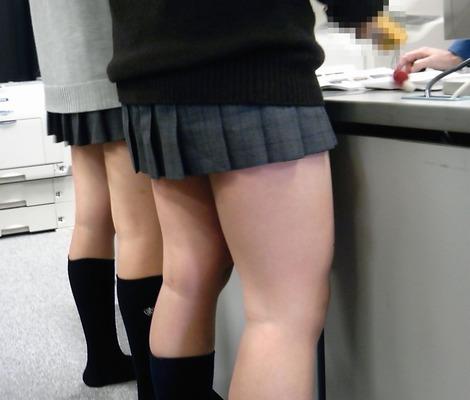 太腿 (8)