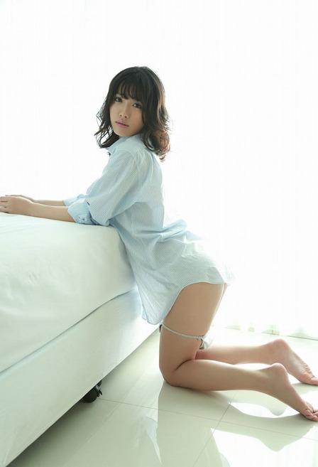 杏南 (10)