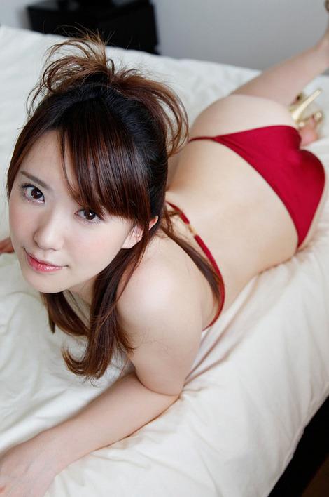 ビキニ (7)
