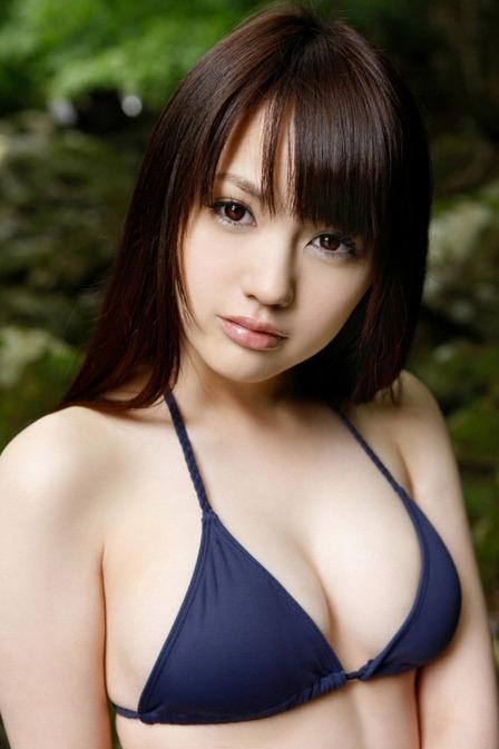 あだるとコンビニ エロmeマート (30)