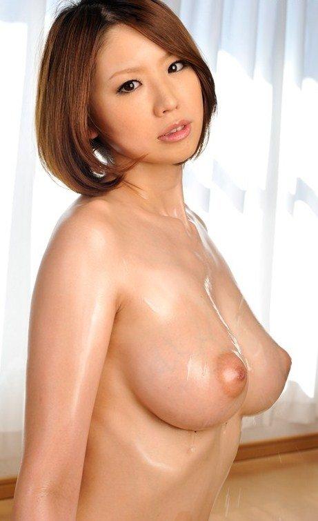 巨乳 (14)