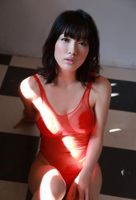 杏南 (38)