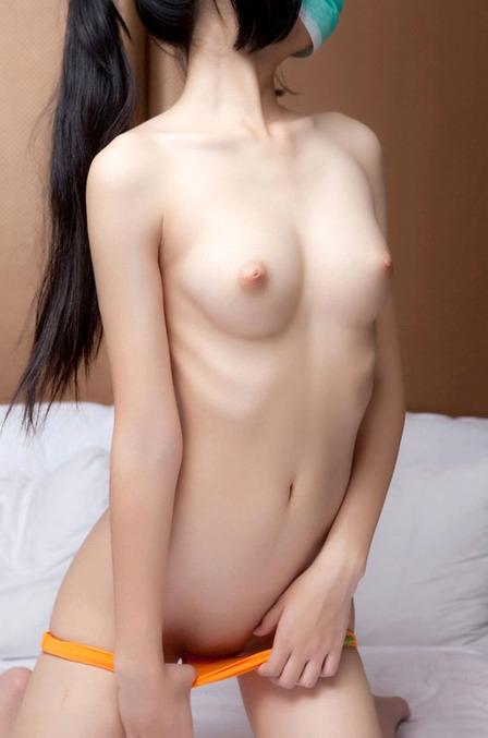 エロカワ (12)