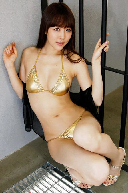柴小聖 (26)