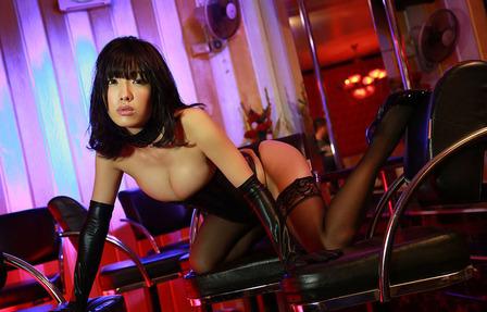 杏南 (44)