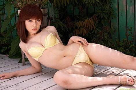 ビキニ (5)