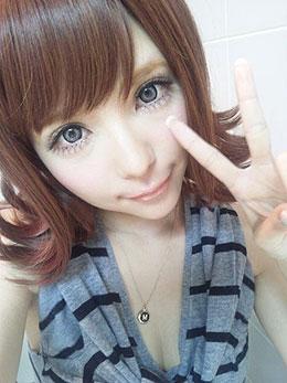 エロい (3)