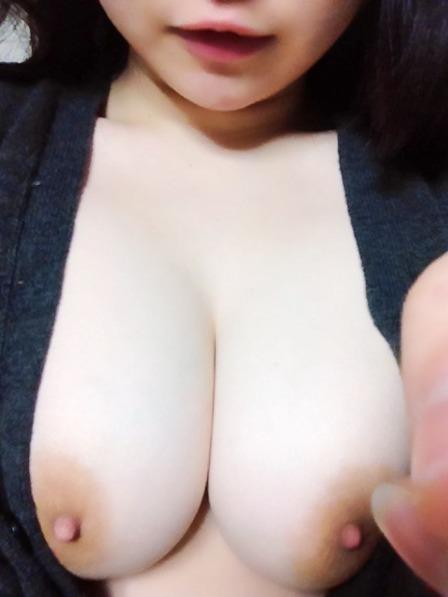 おっぱい (34)