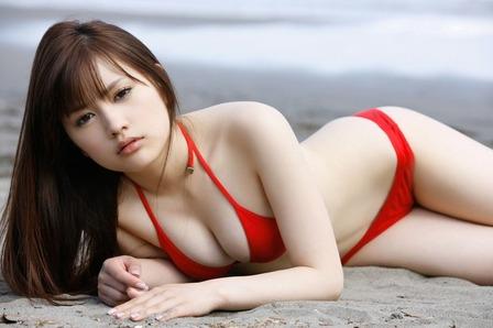 あだるとコンビニ エロmeマート (44)