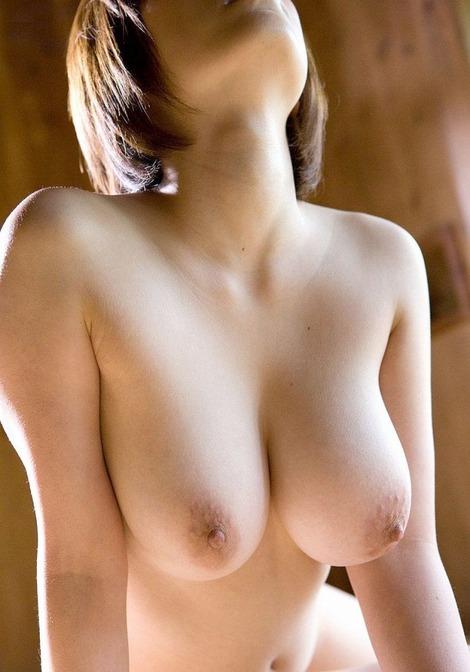 美乳 (8)