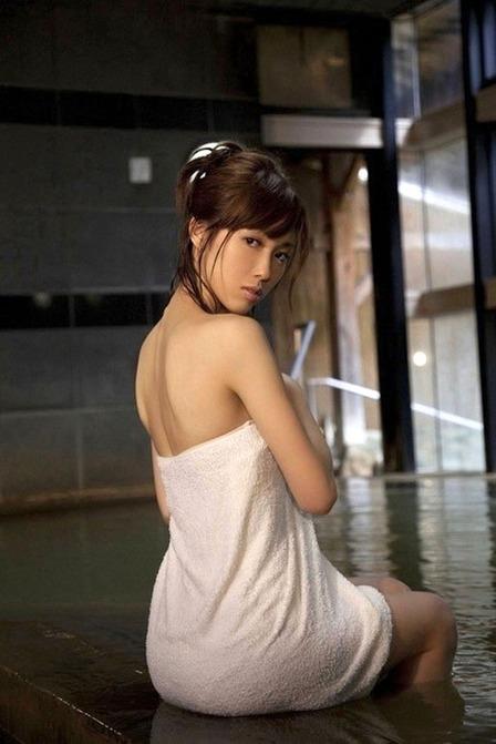 お風呂 (7)