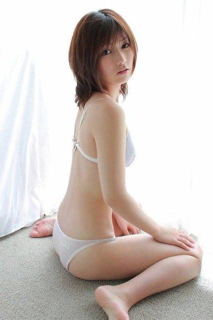 エロカワ (13)