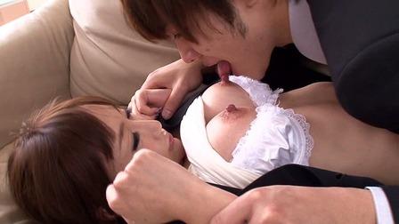美乳 (2)