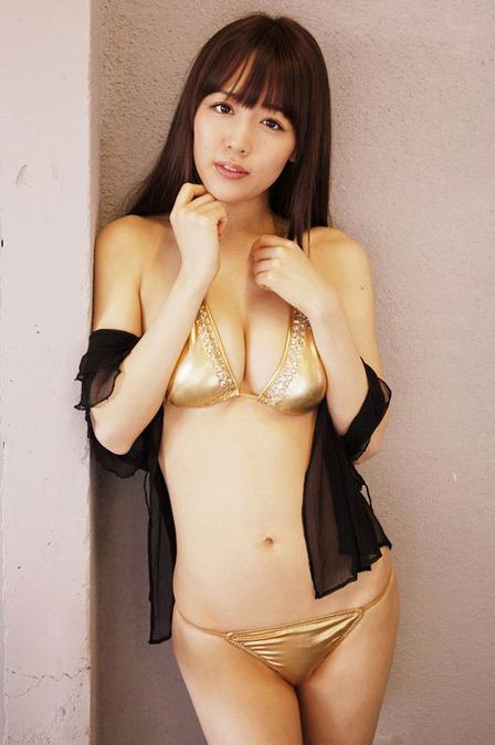 柴小聖 (25)