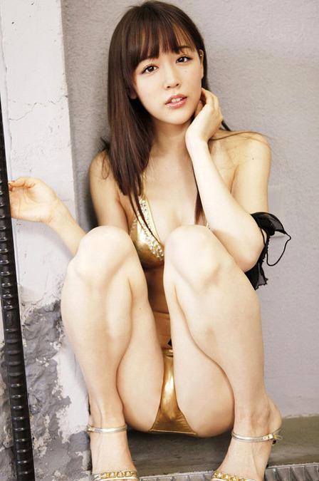 柴小聖 (28)
